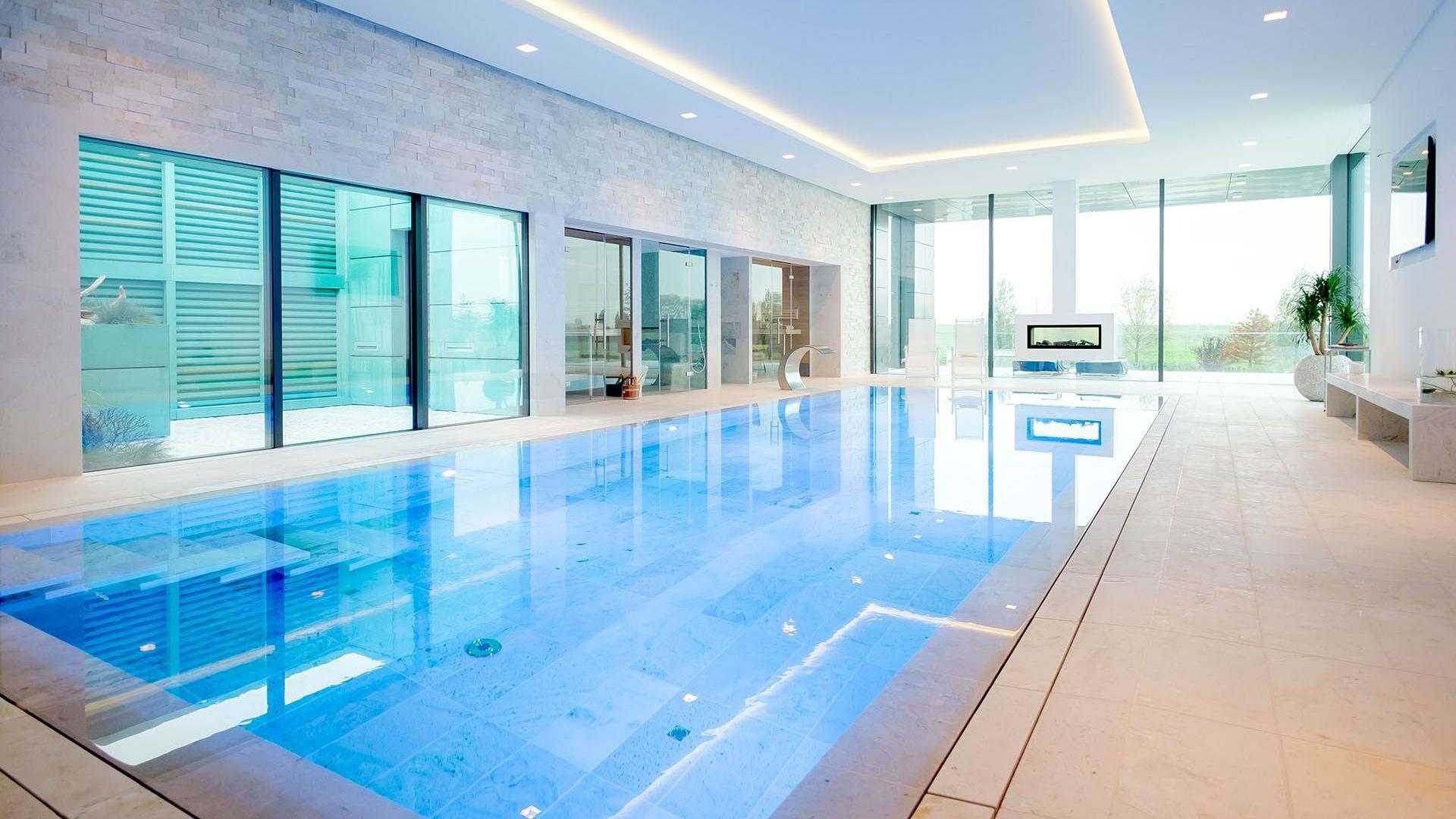 architekt f r haus schwimmbad wellness spa. Black Bedroom Furniture Sets. Home Design Ideas
